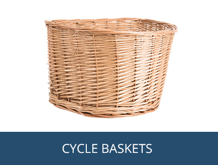 cycle-baskets