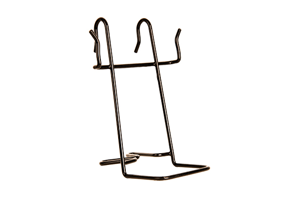 StandardHanger