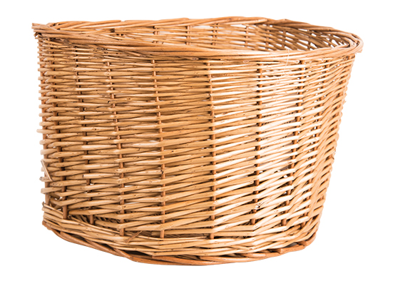wickerbasket-1