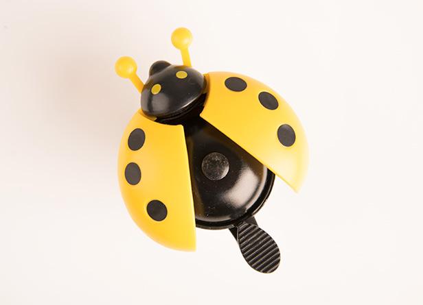 ladybird-yellow